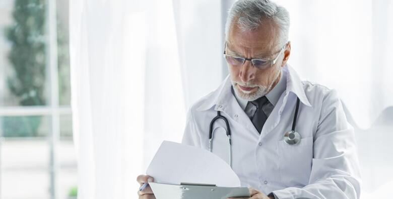 Holter tlaka i EKG s očitanjem - obavite pregled u Poliklinici Holoart za 349 kn!