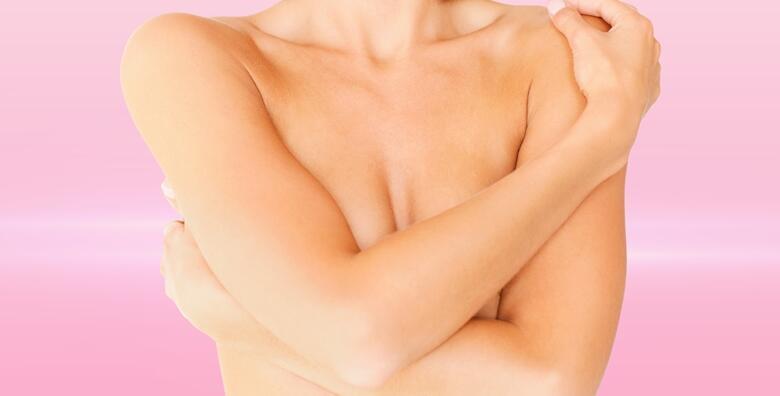 Ultrazvuk dojki, abdomena i urotrakta u Poliklinici Holoart za 399 kn!