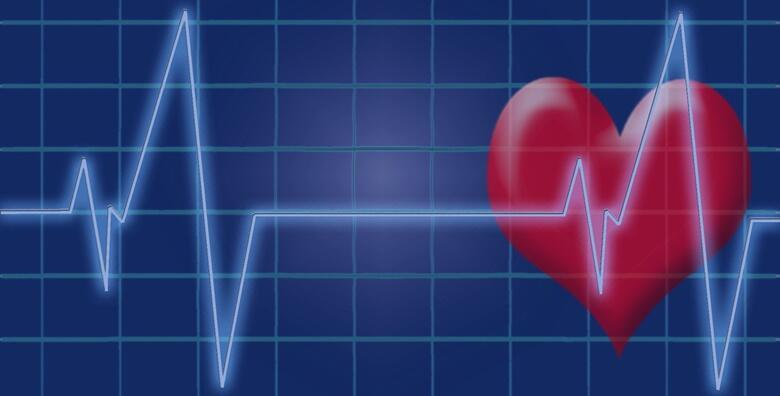 Holter tlaka i holter EKG-a - 24 satno praćenje rada srca u Poliklinici Holoart za 549 kn!