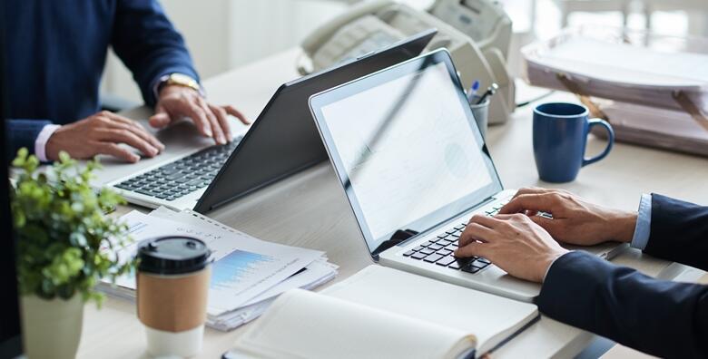Online tečaj Internet E-Marketing - naučite pratiti razvoj novih trendova i kako se koristiti alatima za poboljšanje online promocije za samo 99 kn!