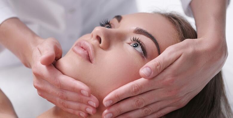 BB Glow tretman za dugotrajnu ljepotu lica u Beauty salonu La Tua za 1.680 kn!