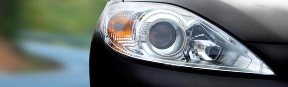 Vratite prvobitan sjaj svjetlima na vozilima i povećajte vidljivost na cesti uz poliranje farova za samo 99 kn!
