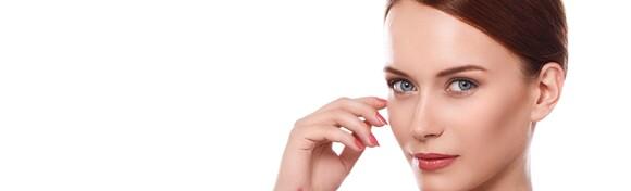 1 ml hijaluronskog filera Juvederm - osvježite i pomladite svoje lice uz trenutačne rezultate i prirodan izgled u Poliklinci Alba Rubra za 2.100 kn!