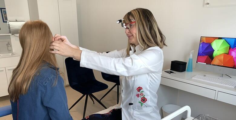 Minimalno invazivna estetska kirurgija u Poliklinici Alba Rubra za 1.050 kn!