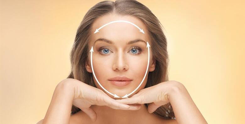 Poboljšajte izgled lica uz 1 ml Restylane Skinboosters Vital ili Vital Light filer za 2.100 kn!