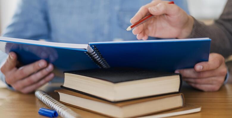 POPUST: 59% - Individualni tečaj francuskog, talijanskog, španjolskog ili engleskog jezika u trajanju 3 mjeseca u Školi stranih jezika El Sol za 1.299 kn! (Škola stranih jezika El Sol)