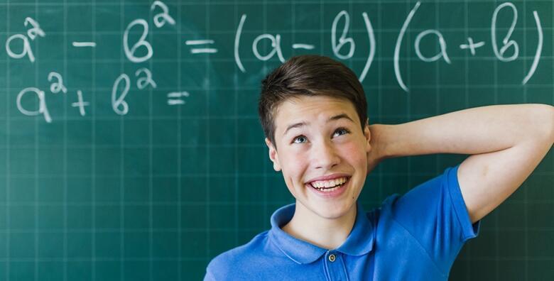 POPUST: 46% - DRŽAVNA MATURA - počnite učiti na vrijeme uz online intenzivne pripreme iz matematike B razine u trajanju 25 školskih sati za 599 kn! (OFICINA)