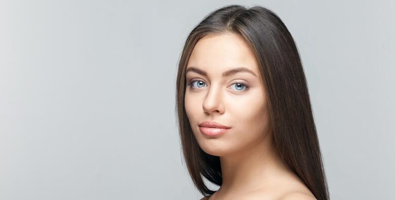 HIFU tretman lica - za svježe i pomlađeno lice u studiju Lorrei od 239 kn!