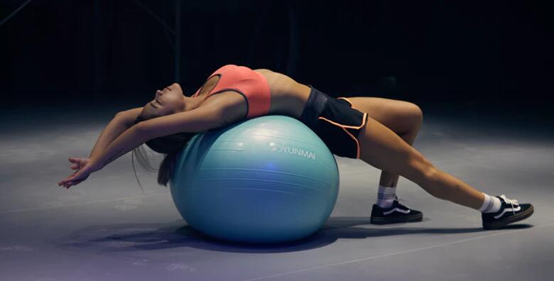 Individualni ili poluindividualni treninzi u Mishka centru već od 165 kn!