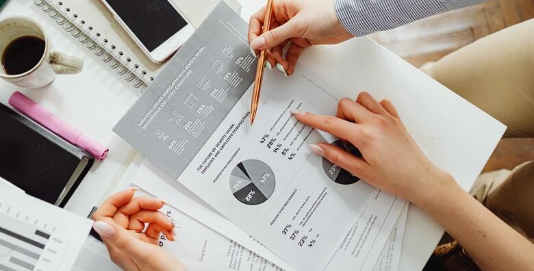 POPUST: 50% - Seminar o sastavljanju godišnjih financijskih izvješća - naučite samostalno i ispravno sastavljati izvješća za mikro, male i srednje poduzetnike za 750 kn! (ARKSI 1)