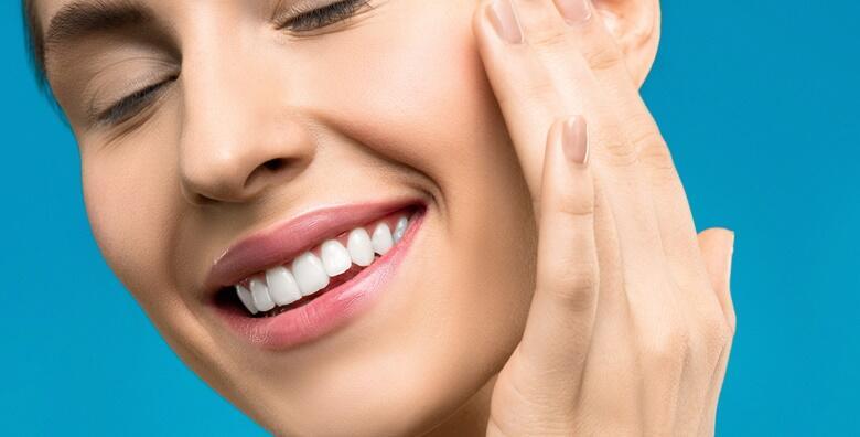 Aparativno čišćenje lica - uklonite nečistoće lica u Beauty studiju A.R.T. za 299 kn!
