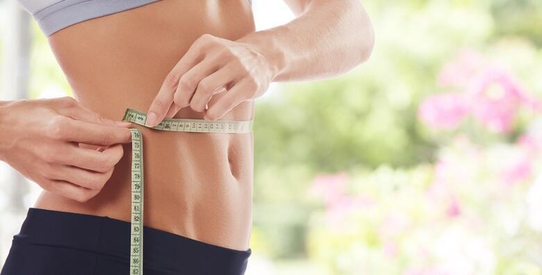 Spriječite nakupljanje masnoća u tijelu, ubrzajte metabolizam i poboljšajte mišićnu masu uz 5 tretmana termo deka i kreme za detox ili mršavljenje od 699 kn!