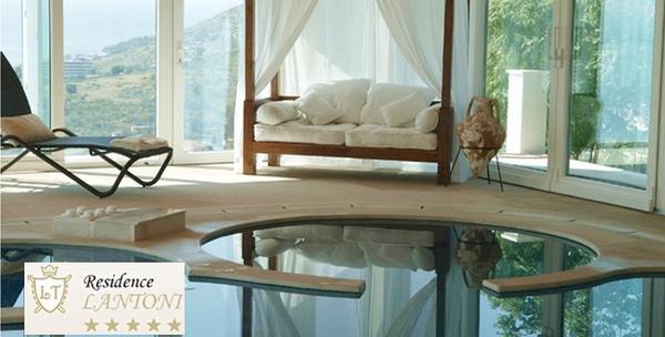 Dubrovnik Villa***** - 3 ili 4 dana s doručkom za dvoje
