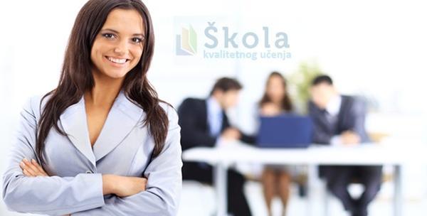 Komunikacijske i prezentacijske vještine/na hrv i engl!