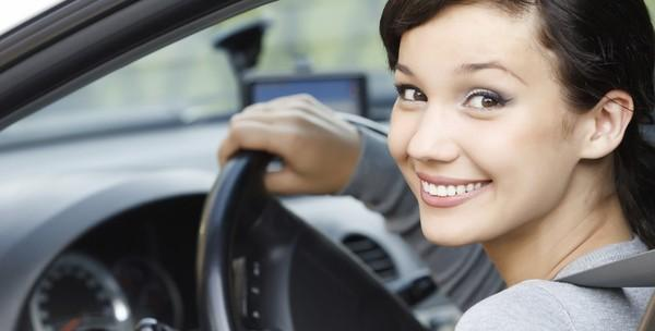 Kemijsko čišćenje kompletne unutrašnjosti automobila