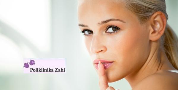 Dermatološki pregled i dermatoskopija