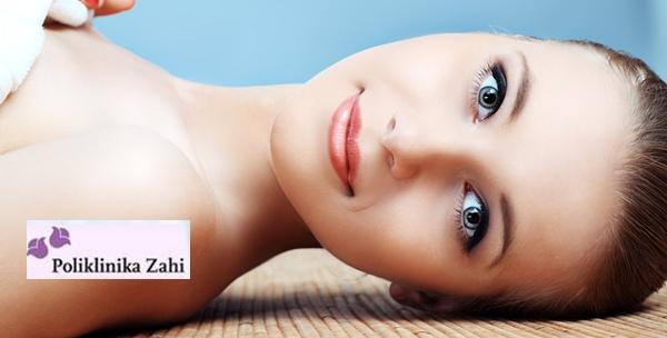 Dermatološki pregled i uklanjanje madeža