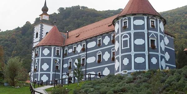 Olimje, Slovenija - jednodnevni izlet za 149kn