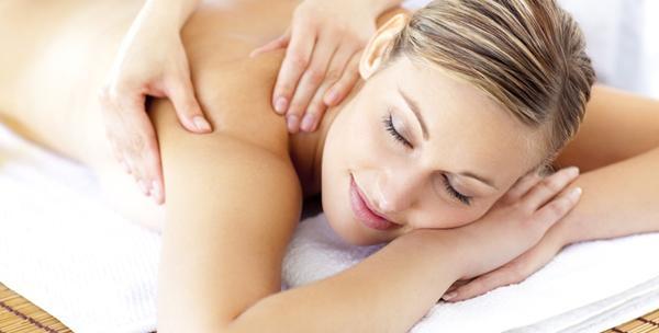 Masaža individualni tečaj 12h + energetski tretman