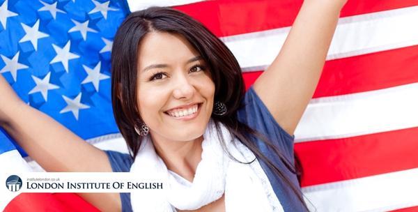 Online tečaj engleskog - 6 ili 12 mjeseci