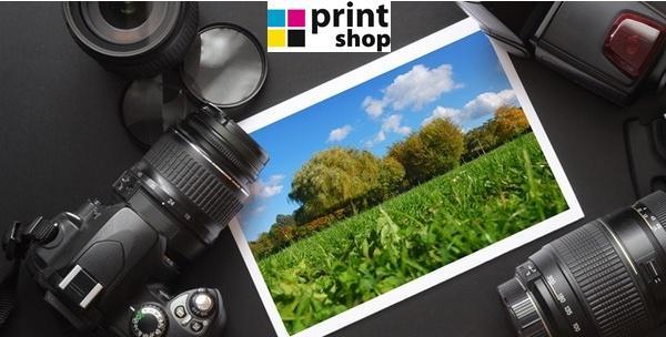 Izrada fotografija na foto papiru