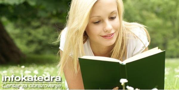 Uštedite vrijeme i učite pet puta brže