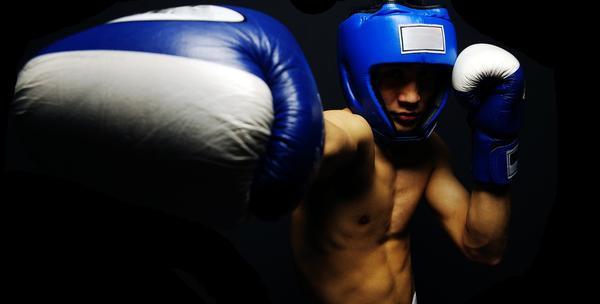 Mjesečna članarina za kickboxing