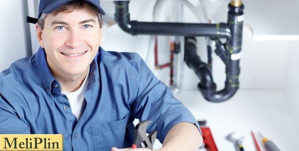 Redovni godišnji servis plinskih bojlera