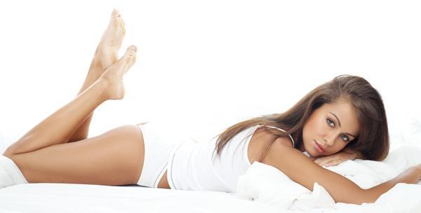 Antistres masaža, njega lica i tijela