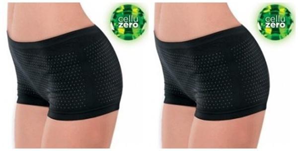 Bokserice za mršavljenje protiv celulita i suvišnih kila