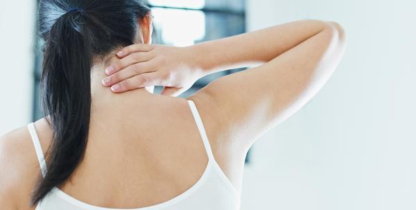 Namještanje atlasa uz masažu cijelog tijela