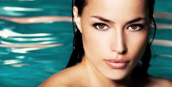 Čišćenje lica inovativnim CatioClean tretmanima