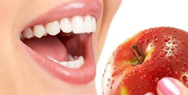 Zdravi i lijepi zubi - plomba i / ili čišćenje zubi