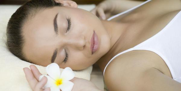 Lice – čišćenje lica, masaža lica, vrata i dekoltea te korekcija obrva za 139kn!