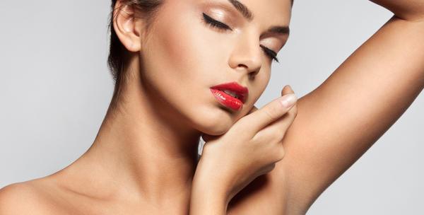 Lice - klasično čišćenje za potpunu regeneraciju