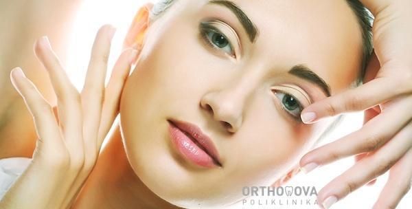 Hijaluron - popunjavanje usana ili bora