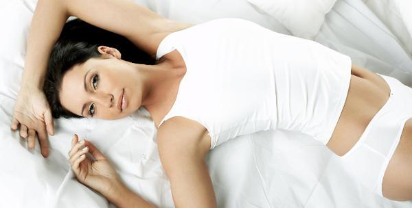 12 tretmana mršavljenja