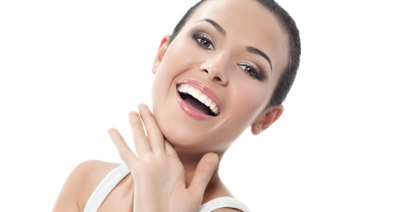 Kiruško ili regularno vađenja zuba