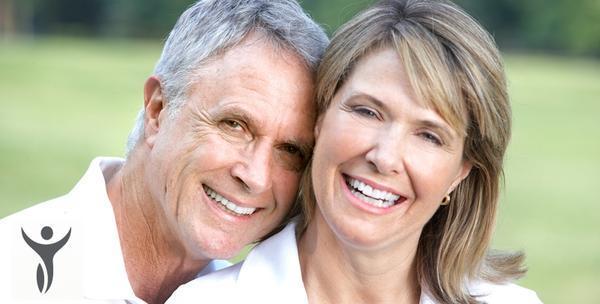 Njegovatelj/ica starijih i nemoćnih osoba – online tečaj za 599kn umjesto 3.742kn!