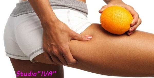 10 anticelulitnih masaža
