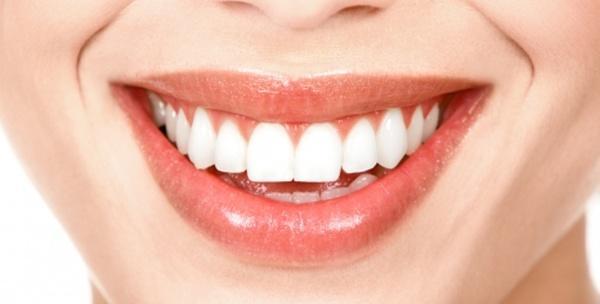 Zubi - lasersko izbjeljivanje