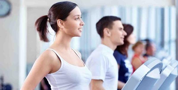 Izrada plana i programa individualnog treninga