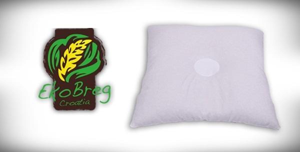 Jastuk za sjedenje - dimenzija 50x50