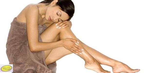 IPL - 7 tretmana trajne depilacije cijelog tijela