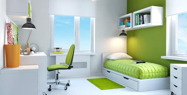 Čiščenje kuće, stana ili ureda -  4 sata
