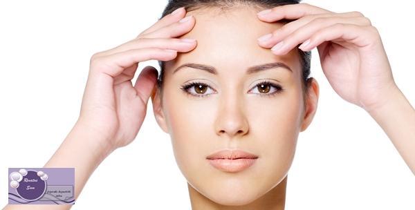 Klasično čišćenje lica