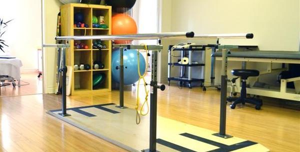 Kiropraktika, fizioterapija, vježbe i rehabilitacija
