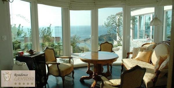 Dubrovnik - 3 dana s doručkom za dvoje, pićem i ulazom u spa
