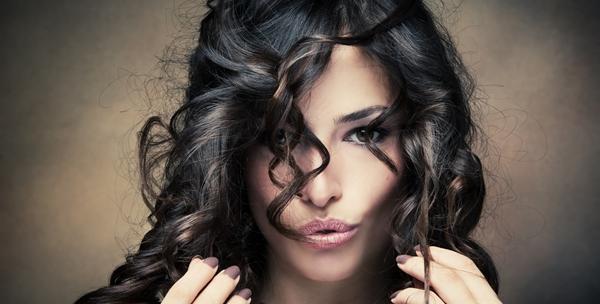 Pramenovi ili bojanje, šišanje, fen frizura i njega kose arg