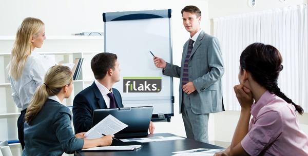 Radionica prezentacijskih i komunikacijskih vještina